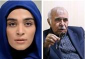 نظر قابل تأمل محمدعلی بهمنی درباره شعر عجیب اندیشه فولادوند!