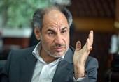 رئیس کل دادگستری استان کرمانشاه: مردم بدون واسطه با مسئولان قضایی ملاقات میکنند