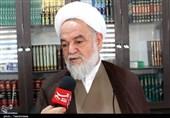 نماینده ولی فقیه در خراسان شمالی: بدحجابی این روزها به بیحجابی تبدیل شده / نیروی انتظامی باید هشدارهای لازم را بدهد