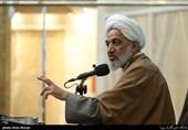 """رئیس کمیسیون فرهنگی مجلس: توسعه فرهنگی """"ری"""" در گرو بهرهگیری حداکثری از داراییها و ظرفیتهای موجود است"""