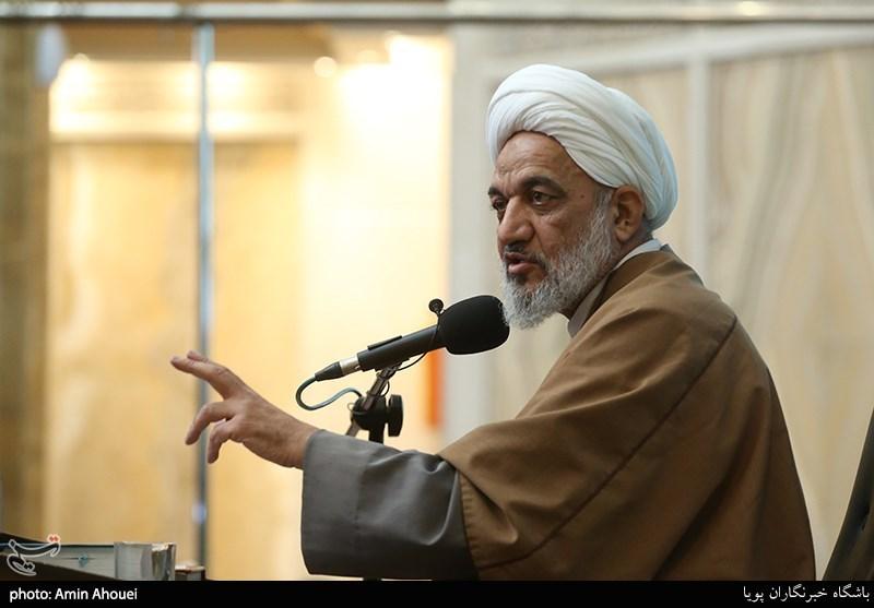"""رئیس کمیسیون فرهنگی مجلس: طرح مصوب """"تسهیل ازدواج"""" از 20 سال پیش اجرایی نشد"""