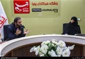 کارنامه 40 ساله عفاف و حجاب (1)| یوسف نبی چرا گرفتار گناه نشد؟ / برای اصلاح عفاف و حجاب مردم را تکریم کنیم