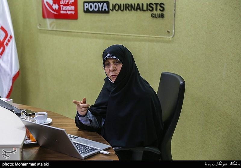 عفاف و حجاب ,
