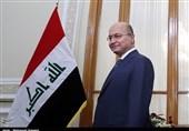 عودة برهم صالح إلى بغداد، هل الانفراجة السیاسیة قادمة؟