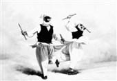 آواز سرکویری پایه موسیقی کومش است