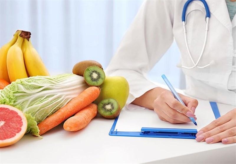 دستورالعمل حمایتهای تغذیهای در بیماران مبتلا به کرونا تدوین شد