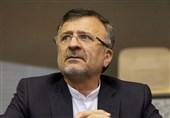 داورزنی: سرمربی تیم ملی والیبال ایران تا 2 هفته آینده مشخص میشود/ 3 گزینه از ایتالیا و روسیه در اولویت قرار دارند