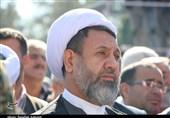 امام جمعه کرمان: مشارکت مردم در پای صندوقهای رأی نشان داد انقلاب ما زنده و جهتدار است