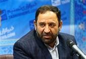 """سفیر ایران السابق فی لیبیا لـ""""تسنیم"""": التدخل الأجنبی فی لیبیا سیزید نار الحرب اشتعالاً"""