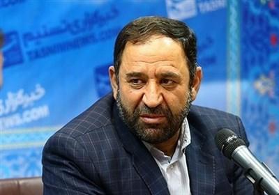 اکبری: نشست دوم مجمع بیداری اسلامی درباره خیانت امارات و بحرین سهشنبه آینده برگزار میشود