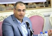 برنامه شهرداری تهران برای کمک به نیازمندان