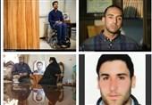 روایت سختترین روزهای جانبازان و شهدای فتنه 88
