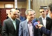 استاندار تهران: آمار مشارکت مردم فقط توسط وزیر کشور اعلام میشود
