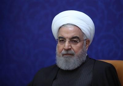 ابراز تأسف روحانی از خشونت خانگی در تالش و دستور تسریع در رسیدگی به لوایح منع خشونت