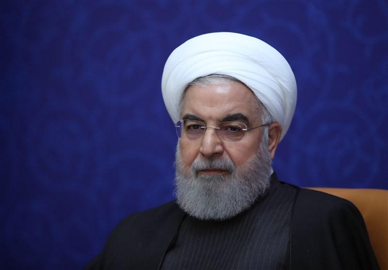 واکنش اقتصاددانان به اظهارات دیروز حسن روحانی/شما اساساً بلد نیستید