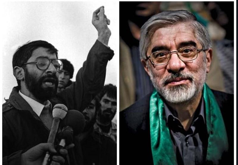 گزارش: چگونه اصلاحطلبان تندرو و «موسوی» به یکدیگر خیانت کردند؟