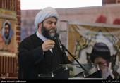 قمی: مساجد کشور از فردا با رعایت پروتکلهای بهداشتی باز میشوند
