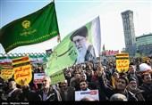 همدان  لحظه شناسی در مدیریت افکار عمومی مهمترین دستاورد شورای هماهنگی تبلیغات اسلامی است