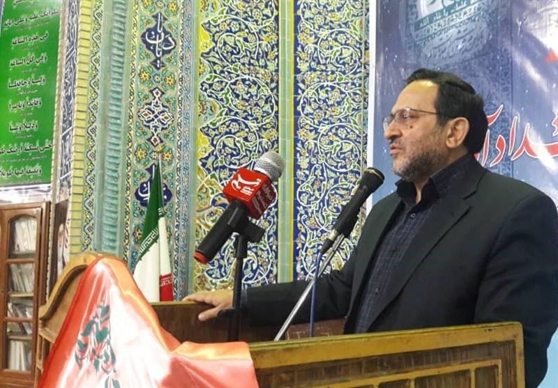 جشنواره رسانهای امام رضا(ع) استمراری نورانی و متعالی خواهد داشت