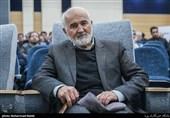 احمد توکلی: آقای روحانی! روی پای خود ایستادن به معنای قطع رابطه با دنیا نیست