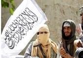 چشم انداز 2020«تروریسم»2- مسیر روابط داعش و القاعده