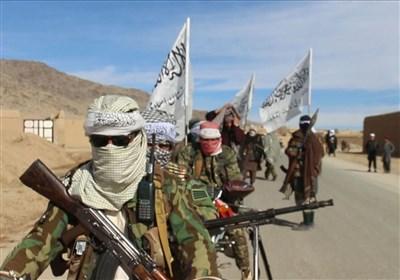 افغانستان؛ طالبان کے حملے میں متعدد فوجی اہلکار ہلاک