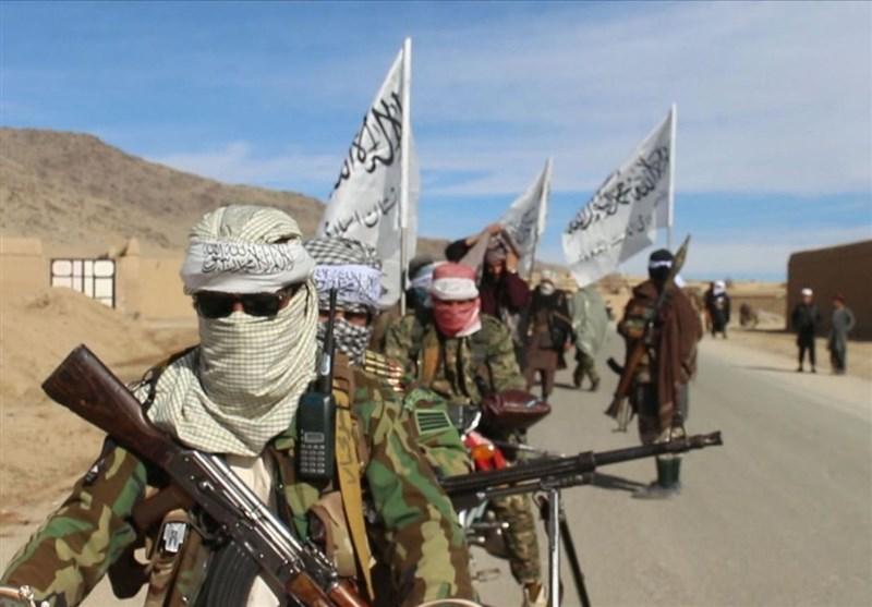 طالبان: تعهد میکنیم افغانستان را از اشغال آمریکا خارج کنیم