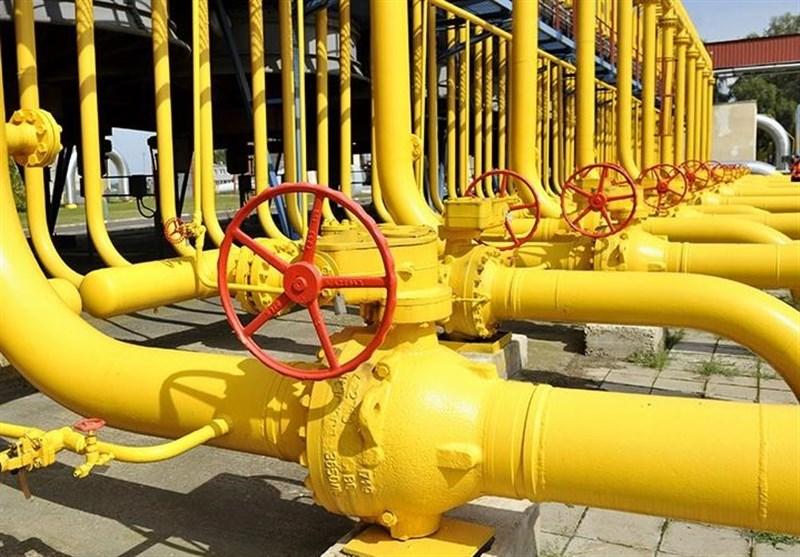 بالاتر رفتن قیمت گاز با کمبود عرضه گاز روسیه به اروپا