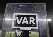 احتمال از سر گرفته شدن رقابتهای سری A بدون VAR