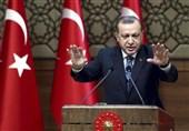 اروپا کاهش کمکهای مالی به ترکیه در سال 2020 را در دستورکار قرار میدهد