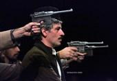 اخبار تئاتر|نمایش «بوقلمون» در ایرانشهر تمدید شد