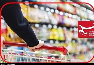 قیمت انواع میوه، مواد پروتئینی و حبوبات در سنندج؛ چهارشنبه 13 مردادماه + جدول
