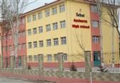 گزارش  بحران جریانِ گولن در قرقیزستان: از احتمال استرداد به ترکیه تا درخواست پناهندگی سیاسی