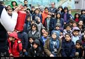 """آغاز طرح """"مدارس دوستدار شهر"""" برای 160 هزار دانشآموز تهرانی"""