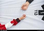 «مانور مقابله با زلزله» بهشیوه مجازی در استان گیلان برگزار میشود