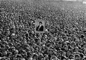لاہورمیں انقلاب اسلامی کی سالگرہ کی مناسبت سے تقریب کا انعقاد