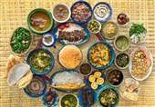 سایت رسمی «شهر خلاق خوراکشناسی» در رشت راهاندازی شد