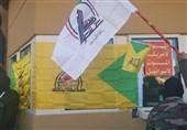 نیویورک تایمز: کتائب حزبالله نقشی در حمله به پایگاه K1 نداشت