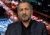 گردانهای حزبالله: تحرکات اخیر آمریکا در عراق اتفاقی نیست