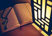 """رادیو قرآن با """"نجوای عارفان"""" به استقبال عرفه میرود"""