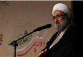 رحیمیان: خباثت دشمن، باعث گسترش بیشتر انقلاب شد