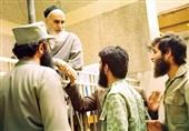 گزارش| آیا امام(ره) از اوضاع جبههها اطلاع نداشت؟