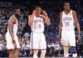 10 نقل و انتقال بزرگ NBA در 10 سال اخیر