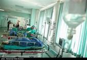 آغاز اجرای فاز ششم صدور پروانه صلاحیت حرفهای پرستاران