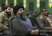 مصاحبه  مقام حشد شعبی: هدف آمریکا از حمله به حشد در قائم قطع ارتباط میان عراق و سوریه است