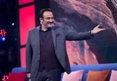 مهران غفوریان از دوستیاش با حامد شاکرنژاد میگوید + فیلم