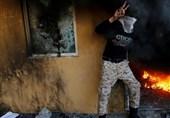 واشنگتنپست: آمریکا باز هم در عراق از ایران شکست خورد