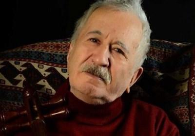 یادداشت علیاکبر شکارچی در ادای احترام به بنیانگذار حفظ و اشاعه موسیقی ایل قشقایی