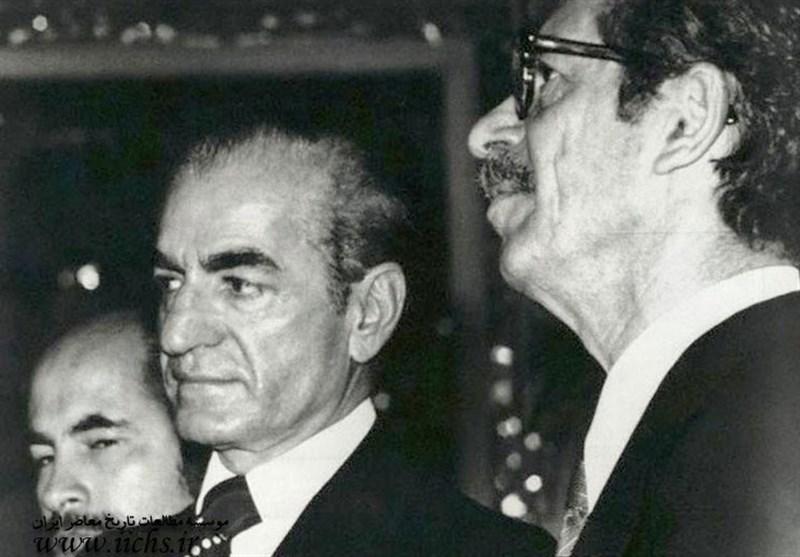 نهضت آزادی ایران ,