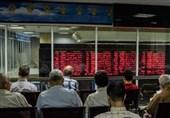 اسامی سهام بورس با بالاترین و پایینترین رشد قیمت امروز 99/04/23